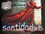 SantidadxD