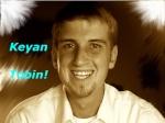 Keyan Tobin