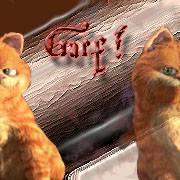 Garf !