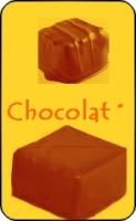 Chocolat °