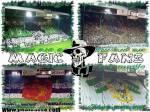 Magic Fans 91
