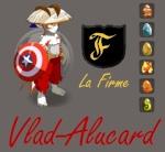Vlad-Alucard