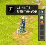 Ultime-yop
