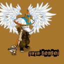 yaya-sensei