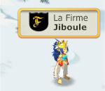 jiboule
