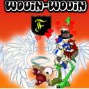 Wouin-Wouin