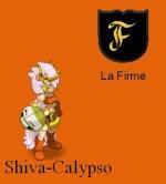 Shiva-Calypso