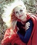 Kara Kent (Zor-El)