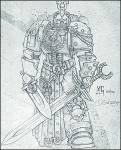 Sergent Aurélius