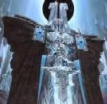 Kar'Andrec*leFan2l'empire