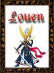 Louen
