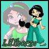 Lilihorse