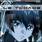 le_tchade