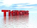 TitiKTS