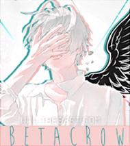 BetaCrow