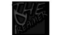 theDreamer
