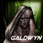 Galdwyn
