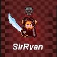 SirRyan