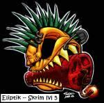 eliptik