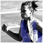 Flavia-Forever