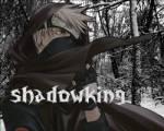 shadowking