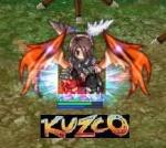 ~ Kuzco ~