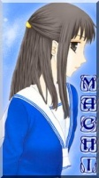 Matchi Kuragi
