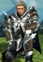 Aragorn Le Grand