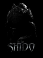 Shiidoledemon
