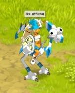 -athena-