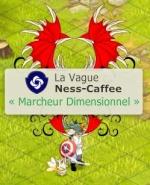 Ness-Caffee