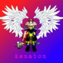 xenaton
