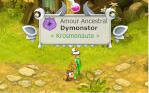 Dymonstor