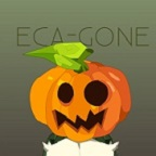 Eca-Gone