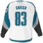 cheech 63