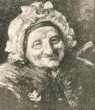 Mama-Dorita