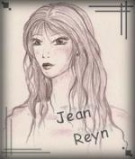 Jean Reyn