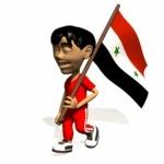 البراء محمد