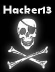 Hacker13