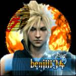 benjiii34