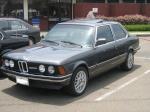 BMW Perfomance!