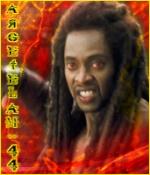 argetlam44
