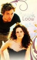 Loow`