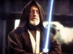 Scobie Wan Kenobi