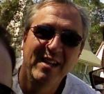 Ricky Keaton