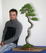 Milan Karpíšek
