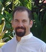 Rob Addonizio