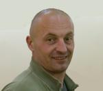 Mario Stefano