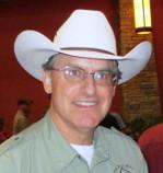 Robert J. Baran