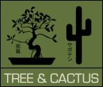 treeandcactus